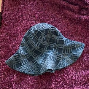 89dfb09e30c56 Aldo Hats for Women